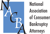 National Assocation of Consumer Bankruptcy Attorneys